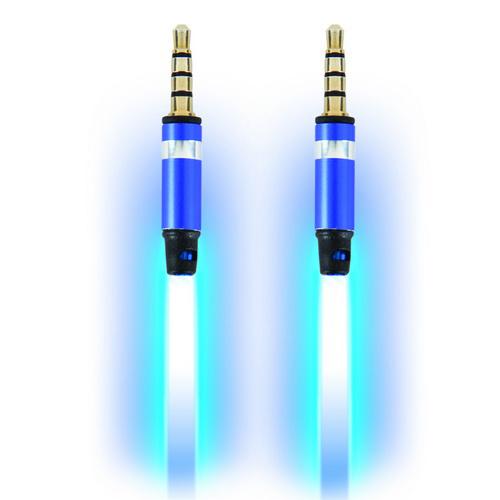 Pilot Electronics EL-1301B Electroluminescent V2