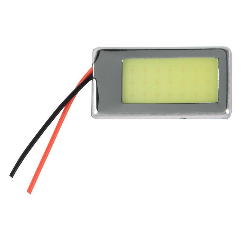 Pilot Automotive LED Dome Light CZ3162W